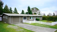 20222 13th Ave S Seatac WA, 98198