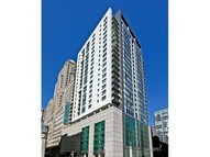 160 East Illinois Street 1308 Chicago IL, 60611