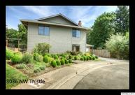 3036 Nw Thistle Corvallis OR, 97330