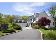 5 Westview Circle Sleepy Hollow NY, 10591