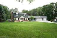 15075 Marshfield Hickory Corners MI, 49060