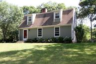 1607 Long Pond Road Brewster MA, 02631