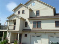 5 Greenscape Lane #1 Thornton NH, 03285