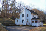 645 Old State Rd Falls PA, 18615
