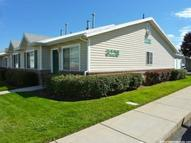 3228 S 1540 W 8a West Valley City UT, 84119