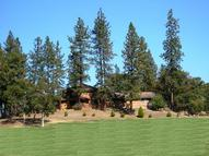 9655 Highway 140 Eagle Point OR, 97524