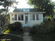 8920 Bay Avenue North Beach MD, 20714
