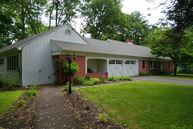 211 Rickey Road Stone Ridge NY, 12484