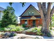 3891 Vrain Street Denver CO, 80212