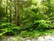 Lot #9 Foxglove Lane Swanzey NH, 03446