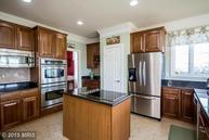2613 Garstlynn Court New Windsor MD, 21776