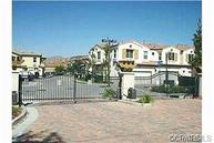 15904 Lasselle St D Moreno Valley CA, 92551