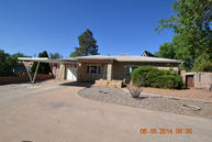 609 Stephens Ave Grants NM, 87020