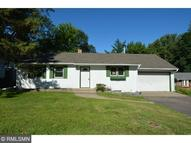 3469 Soo Street Shoreview MN, 55126