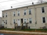 724 Beech St Pottstown PA, 19464
