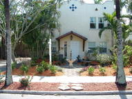 510 38th Street West Palm Beach FL, 33407
