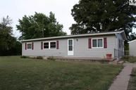 312 S 3rd St Sterling KS, 67579