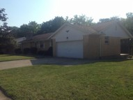 309 Lawrence Ave Miamisburg OH, 45342