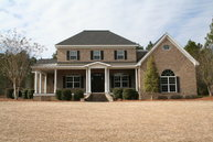1652 Fairway Drive Vidalia GA, 30474