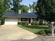 1423 Tanglewood Dr. Oxford AL, 36203