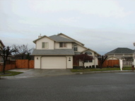 8812 Grand Ronde Ave Kennewick WA, 99336
