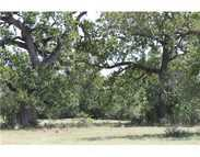 22.07 Fawn Meadows Estates Tracts 9 & 10 Bryan TX, 77808