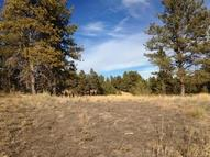 Tract 9 West Cascade Rd Hot Springs SD, 57747