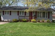 1606 South 15th St Centerville IA, 52544