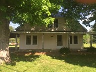 319 Bunnell Ave. Horse Cave KY, 42749