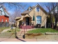 2542 Humboldt Street Denver CO, 80205