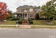 301 Lynden Valley Court Cary NC, 27519