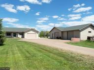13082 Wicklund Road Brainerd MN, 56401
