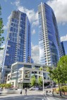 10700 Ne 4th St  Unit 3012 Bellevue WA, 98004