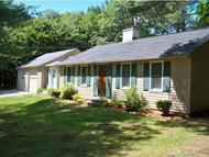 490 Blueberry Lane North Conway NH, 03860