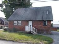 7 Moultonville Rd Center Ossipee NH, 03814