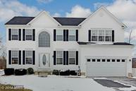 328 Mountaineers Way Emmitsburg MD, 21727