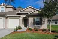 2418 Old Pine Trl Fleming Island FL, 32003