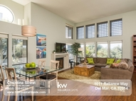 1011 Reliance Way Del Mar CA, 92014