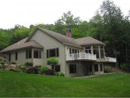 171 Ellis Ridge Raod Glen NH, 03838
