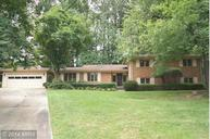 6002 Neilwood Drive Rockville MD, 20852