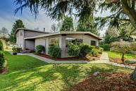 12608 Blakely Place Nw Seattle WA, 98177