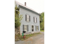 148 Shadow Lake Road Concord VT, 05824