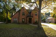 530 Sherwood Forest Dr Dickinson TX, 77539