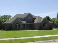 339 Sandpiper Lane Grafton IL, 62037