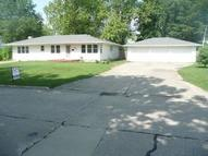 605 North Carol Ave Mount Pleasant IA, 52641