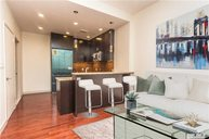 42-37 27th  St 7d Long Island City NY, 11101