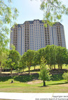1 Towers Park Lane 1415 San Antonio TX, 78209