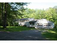 278 Poocham Road West Chesterfield NH, 03466