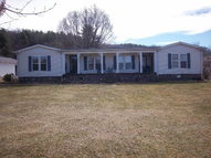 1691 Dry Road Speedwell VA, 24374