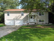 24252 West County Line Road Essex IL, 60935